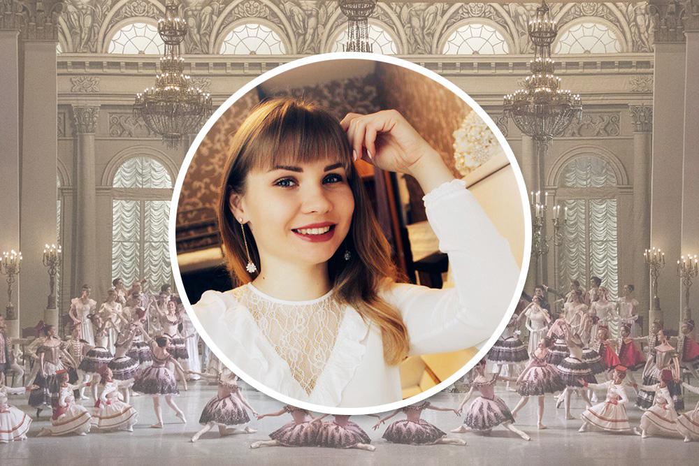 Ксения Марченко, Наталья Короткевич