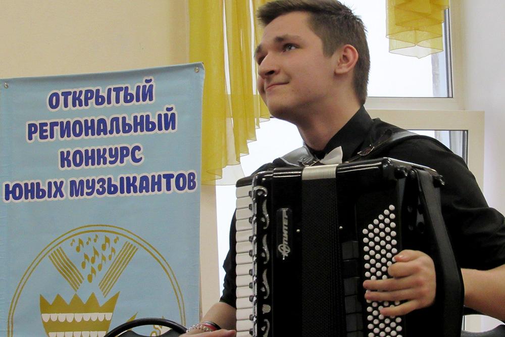 А.Трофимов
